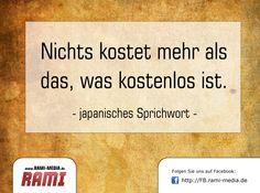 Erfolgreiche Selbständige & Unternehmer aus der Vergangenheit und Gegenwart. Mehr bei fb.rami-media.de
