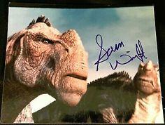 Dinosaur Movie, Disney Sign, Disney Animation, The Little Mermaid, Link, Animals, Ebay, Art, Art Background