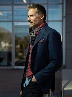 Locke Management | SCOTT ALAN Alan Scott, Talent Agency, Pretty Face, Bring It On, Management, Image