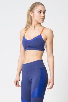 baf561dc6c2 67 Best Activewear & Yoga Must-Haves images in 2019 | Activewear ...