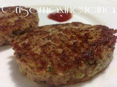 hamburger-alla-cipolla