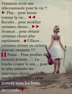 citations - Page 3 Positive Attitude, Positive Quotes, Epic Fail Pictures, French Quotes, Mood Quotes, Cool Words, Decir No, Quotations, Affirmations