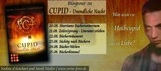 Bücherträumerei: Zusatzkapitel - Die Niemandsland-Trilogie | Gewinn...