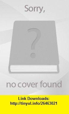 Combat Command/dorsai (Combat Command No. 8) (9780441114344) Troy Denning , ISBN-10: 0441114342  , ISBN-13: 978-0441114344 ,  , tutorials , pdf , ebook , torrent , downloads , rapidshare , filesonic , hotfile , megaupload , fileserve