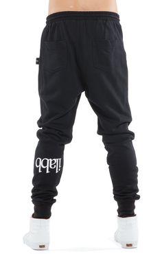 lost in space : ilabb : actionsport inspired streetwear Black Pants, Casual Pants, Cool Style, Street Wear, Sweatpants, Athletic, Jewellery, Hats, Winter