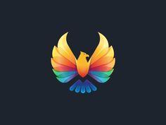 Logo Showcase 9 - Motion Trade