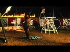 ▶ Santa sangre [1989] (Trailer) - YouTube