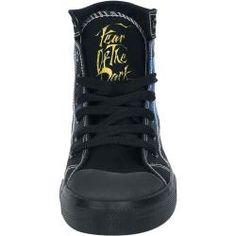 Roma Soft Sleeve Boot Jack