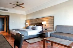 ClubHotel Riu Tikida Dunas – Hôtels à Agadir – Hôtels au Maroc