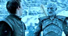 'Game of Thrones' Season 6 Is Not as Dark as Season 5 -- Writer-producer Bryan Cogman teases that Season 6 of 'Game of Thrones' will be lighter in tone, and there will be callbacks to previous seasons. -- http://movieweb.com/game-of-thrones-season-6-dark-themes-callbacks/