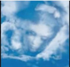 HAARP generated clouds~ DO NOT BE DECEIVED. TPTB are seeking to deceive you with images in the sky that are NOT from God... Please watch the video at this link... http://www.youtube.com/watch?v=z1B4ZUZbWrk=share=TLpLJJtw2N7CM