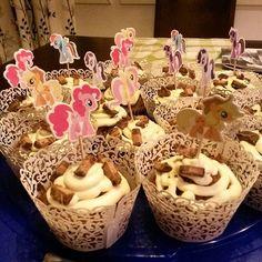 #leivojakoristele #muffinihaaste Kiitos @maiuli