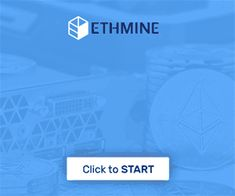 Simplify your Ether mining with a new Bitcoin-specific platform. No dollars, no distractions – just the leading profitability of collective crypto mining.