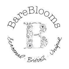 BareBlooms