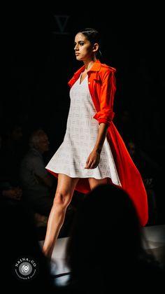 Shweta Kapur 431-88 #AIFWAW15 #EyesForFashion | Luxury, Lifestyle, Branding | Photographer