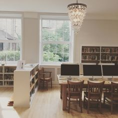 Welcome to our new #Library - we have invested in the #AcceleratedReaderScheme with over £5000 worth of new #Books #SedberghPrep