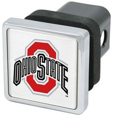 Trailer Hitch Cover CafePress Truck Receiver Hitch Plug Insert Teacher Dont Scare Hitch Cover