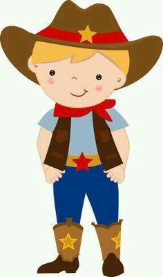 cowboy e cowgirl minus clip art pinterest cowboys clip art rh pinterest com girl cowboy boot clipart Cowboys Bottle Cap Clip Art