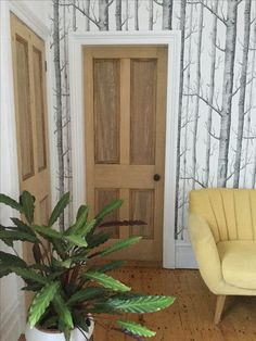 Favourite wallpaper Wallpaper, Furniture, Home Decor, Wallpaper Desktop, Homemade Home Decor, Wallpapers, Home Furnishings, Interior Design, Home Interiors