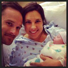 Johnson Family, My Love, Baby, Instagram, Baby Humor, Infant, Babies, Babys