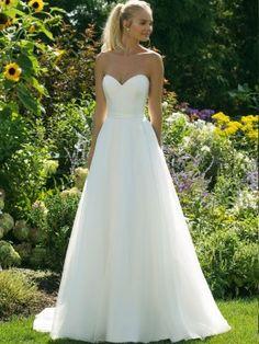 Sweetheart Wedding Dress.116 Best Sweetheart Wedding Dresses Images In 2019 Alon
