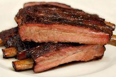 Patio Daddio BBQ - Ultimate Rib Glaze