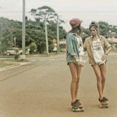 #longboard #longboardgirls #skate #skategirl by longboard_giirls