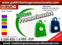 Fabricantes de Bolsos Ecologicos - Akyanuncios.com - Publicidad con anuncios gratis en Ecuador