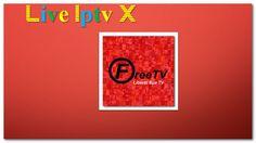 Kodi FreeTV Premium Addon tv shows addon - Download FreeTV Premium Addon tv shows addon For IPTV - XBMC - KODI   XBMCFreeTV Premium Addon tv shows addon  FreeTV Premium Addon tv shows addon  Download XBMC FreeTV Premium Addon tv shows addon Video Tutorials For InstallXBMCRepositoriesXBMCAddonsXBMCM3U Link ForKODISoftware And OtherIPTV Software IPTVLinks.  Subscribe to Live Iptv X channel - YouTube  Visit to Live Iptv X channel - YouTube  How To Install :Step-By-Step  Video TutorialsFor Watch…