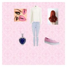 """""""2"""" by zoepink11 on Polyvore"""