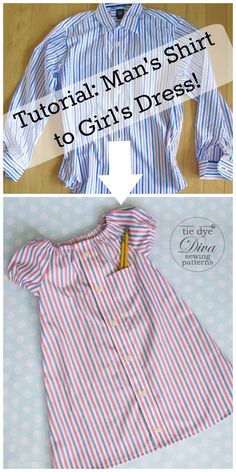 mens_shirt_upcycle