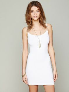 f6cd9cdd4686 Stretch Seamless Mini Slip Dress Slim Knitted Women Dresses Sexy Adjustable  Straps V-Neckline Boho Style