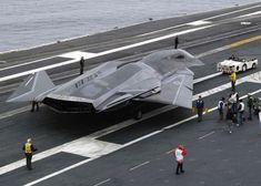 F/A-37 Talon – Fictional Stealth Aircraft, Future, Futuristic
