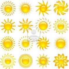 Cute idea for behind my ear Sun Tattoo Designs Tribal Mexican Design Aztec Sun Tattoo Designs, Sun Designs, Sun Tattoos, Tattoo You, Tribal Tattoos, Small Wave Tattoo, Sunrise Tattoo, Tattoo Sonne, Free Collage