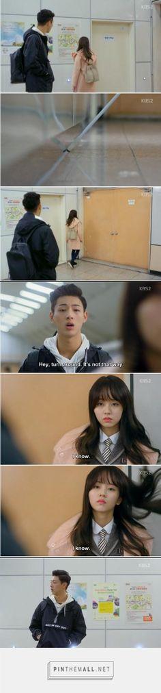 Page Turner #korean #drama