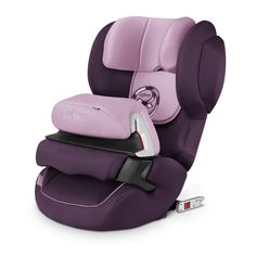 Juno 2-Fix in Princess Pink