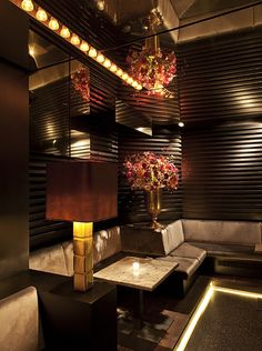 lounge beleuchtung inspiration pic oder dabbdadeacd berlin mitte bar lounge