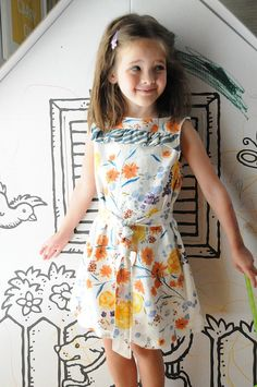 https://www.etsy.com/listing/71466417/the-girliest-dress-2t-6t-pdf-pattern-and?ref=shop_home_feat