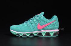 https://www.hijordan.com/women-nike-air-max-tailwind-8-kpu-sneakers-204.html Only$63.00 WOMEN #NIKE AIR MAX TAILWIND 8 KPU SNEAKERS 204 Free Shipping!