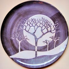 scratch-areas-through-slip-or-underglaze