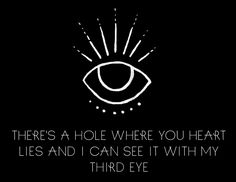 Florence and the Machine -- Third Eye
