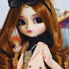 Name-Arielle rapunze 2 PCS Set Protection Solaire Stores-Disney Princesse-incl