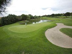 100 Ideas De Campos De Golf Campos De Golf Imagenes Del Campo Golf
