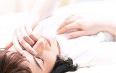 Apnea Ostruttiva del Sonno: sintomi, cause e rimedi - L'apnea ostruttiva del sonno è una patologia caratterizzata dall'ostruzione delle vie aeree superiori, durante il sonno. Scopriamo di più in merito.