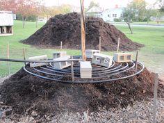 Compost Power! | Cornell Small Farms Program