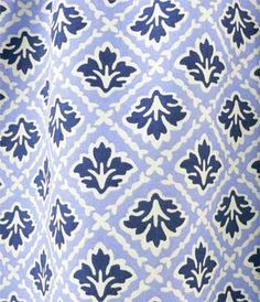 1000 Images About Paper And Fabric Designs On Pinterest