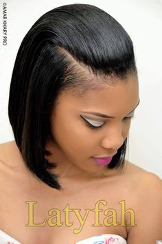Hairstyle Tips For Women With Cornrows Braids