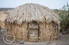 Afbeeldingsresultaat voor primitive tribes dwellings