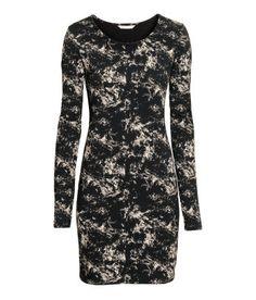 Ladies | Dresses & Jumpsuits | H&M ZA