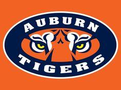 Sports Auburn 1365x1024 » HD Widescreen Wallpapers